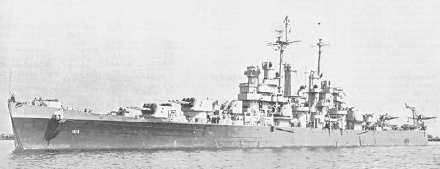 USSWillyB