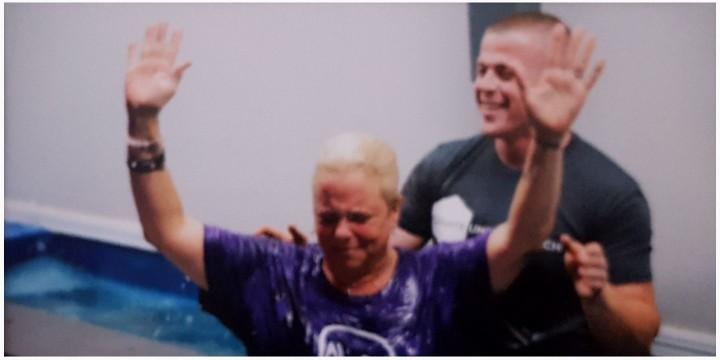 061017-TP-Baptism (2)